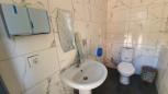 Büyükşehir'in Vatandaşların Kullanımına Açtığı Tuvaletlere Saldırılar Bitmiyor
