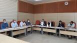 Tarsus Belediyesi'nde İhalelerde De Şeffaf Belediyecilik Anlayışı Hakim