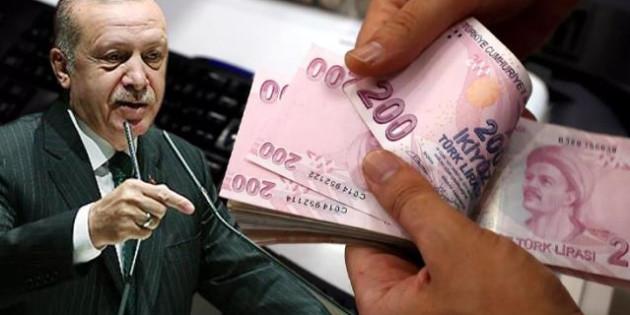 Yeni vergi paketi yürürlüğe sokuldu! Cumhurbaşkanı'na ÖTV'leri 3 kat artırma yetkisi verildi