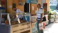 Tarsus Belediyesinin Hizmet Serisi Devam Ediyor