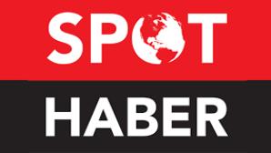SPOT HABERLER