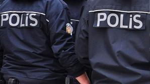 Polis ve jandarma Yetkisi Genişliyor