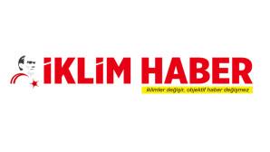 İklim Haber Gazetesi 3. Baskı Çıktı