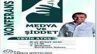 Medya Ve Şiddet