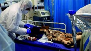 Koronavirüs Sebebiyle İki Türk Vatandaşı Hayatını Kaybetti