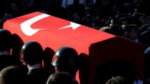 TERÖR ÖRGÜTÜ PKK, DİYARBAKIR KULP ALÇAK SALDIRI: 5 ŞEHİT