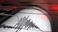 Hatay'da 4.7 büyüklüğünde deprem meydana geldi