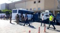 Şanlıurfa'da akraba aileler arasında arazi kavgası: 2 ölü, 6 yaralı