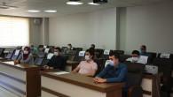 Erdemli Belediyesi'nden Yeni Normal Sürecinde Yeni Adım: 'e-ihale'