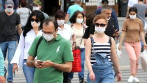 """Bilim KuruluÜyesi, """"Sıcaklar virüsü engellemiyor"""" deyip ikinci dalganın yaşandığı Diyarbakır'ı örnek gösterdi"""