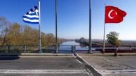 """İzmir'de denize döktüğümüz Yunanistan'dan Türkiye'ye küstah """"savaş"""" tehdidi"""