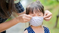 Koronavirüs pamuklu kumaş ve eldivenlerde en fazla 1 saat kalabiliyor