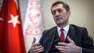 Milli Eğitim Bakanı Selçuk: LGS'ye girecek öğrenci kontenjan konusunda rahat olsun
