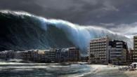 Prof. Dr. Ersoy'dan deprem uyarısı: Marmara kıyıları tsunami potansiyeli taşıyor