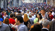 Türkiye'nin en mutlu 20 şehri belli oldu! Zirvede ne İstanbul, ne İzmir ne de Ankara var