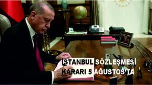 Polanya'dan Sonra Sıra Türkiye'de