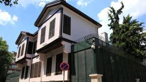 Ayasofya kararı Yunanistan'ı çıldırttı! Atatürk'ün Selanik'teki evi için iğrenç teklif
