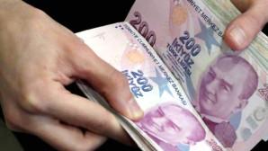 En düşük memur ve emekli maaşı kaç lira olacak?