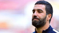 Milli futbolcu Arda Turan Galatasaray'a geri dönüyor