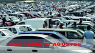 İkinci el araç satışında yapılan yeni düzenlemeler Resmi Gazete'de yayınlandı