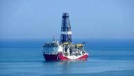 Karadeniz'de Keşfedilen Doğal Gaz 2023 Yılında Kullanılabilecek