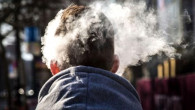 Sigara ve Alkole ÖTV Zammı Geldi
