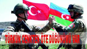 Sivilleri hedef alan Ermenistan'dan uluslararası topluma Türkiye çağrısı: Ankara'yı engelleyin