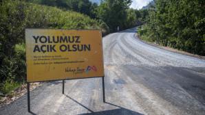 Üreticinin Şeftalisi İç Anadolu'ya Artık Daha Hızlı Ulaşacak