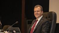 Büyükşehir Belediye Meclisi'nin Ekim Ayı 2. Birleşimi Yapıldı