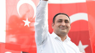 """Başkan Yılmaz;""""Cumhuriyet Milletimizin Sonsuz Varlığıyla İlelebet Devam Edecek"""""""