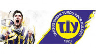 Tarsus İdman Yurdu Elazığ Spor'u Bekliyor