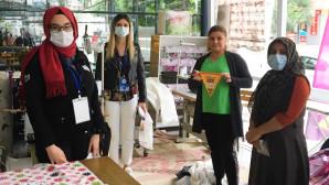 TOROSLAR'DA, ŞİDDETE SIFIR TOLERANS