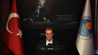Başkan Seçer Türkiye Belediyecilik Tarihinde Bir İlke İmza Attı