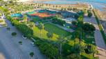 Erdemli 'ye Yakışacak Spor Koordinasyon Merkezi