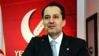 Fatih Erbakan'dan 'asgari ücret' açıklaması