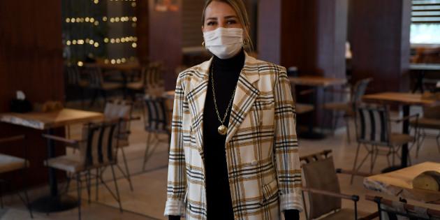 """""""Refakatçi Evi"""" İle Hasta Yakınları Artık Mağdur Olmayacak"""