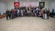 """Türkiye, Akdeniz'in Ürünlerini """"Mersinden"""" Tanıyor"""