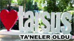 Tarsus' ta Neler Oldu