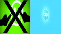 Cumhurbaşkanlığı iletişim grupları, WhatsApp'ın tepki çeken sözleşme kararı sonrası BiP'e geçecek
