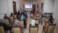 Büyükşehir, Silifkeli Kadınları Ev Kazalarına Karşı Bilinçlendirdi
