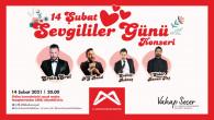 Büyükşehir'den Sevgi Ve İyileşme Yılında Sevgi Dolu Konser