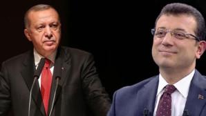 Ünlü gazeteci yazdı, bu diyalog İmamoğlu'nu zora sokacak: Cumhurbaşkanı'nı değiştiririz