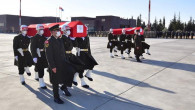 PKK'nın Şehit Ettiği 1 Vatandaşın Daha Kimliği Tespit Edildi