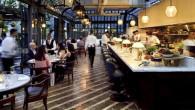Sağlık Bakanlığı'ndan Restoran Ve Kafelerin Açılması İçin Yeni Kriterler: 45 Dakika Oturma Ve Müşteri Kapasite Sınırı Geliyor