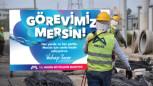 Meski, Karacailyas'a 5 Kilometrelik Yağmursuyu Hattı Kazandırdı