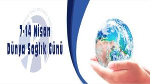 Dünya Sağlık Haftası
