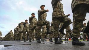 Bedelli askerlik ücreti belli oldu! 1 Temmuz itibarıyla ücret 43 bin 150 lira oldu