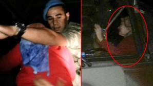 15 Temmuz'da 580 komandonun Ankara'ya gitmesini engelleyen Elif Dağdelen: Hainlere fırsat tanımadık