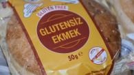 Tarsus Belediyesi, Çölyak Hastası Vatandaşlara Ücretsiz Glutensiz Ekmek Dağıtmaya Devam Ediyor