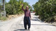 Mersin Büyükşehir, Vatandaşın Da Tarımın Da Yolunu Açıyor